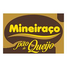 Mineiraço