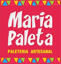 Maria Paleta
