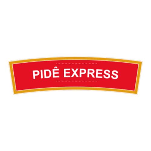 Pidê Express